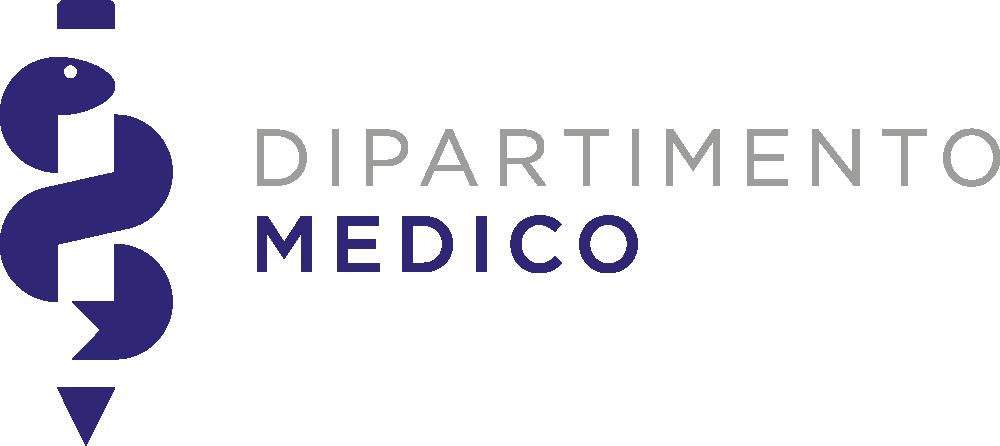Dipartimento Medico